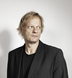 Iiro Rantala, piano, compositions Image 3